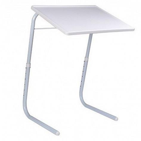 Портативный раскладной стол Table Mate (Тейбл Мат)