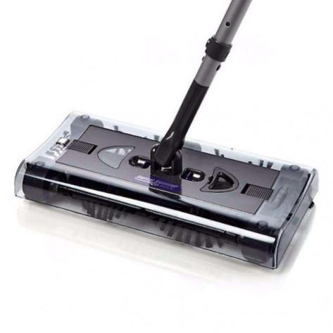 Электровеник Swivel Sweeper G9 max