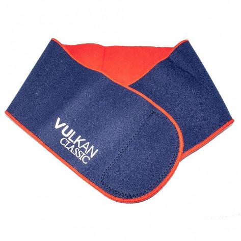Пояс для похудения Vulkan Classic (Вулкан Классик), 110 см