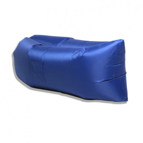 Надувной диван ламзак, надувной лежак, Lamzak